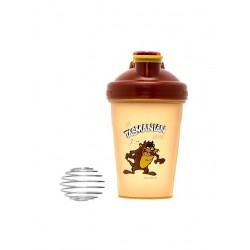 Шейкер 500ml Looney Tunes - Tasmanian Devil