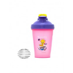 Шейкер 500ml Looney Tunes - Tweety