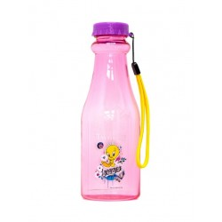 Бутылка 550ml Looney Tunes - Tweety