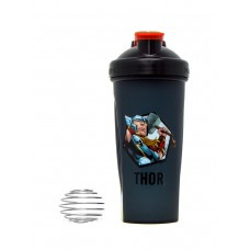 Шейкер 700ml Super Hero Series - Thor