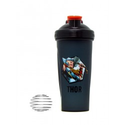 052 Шейкер 700ml Super Hero Series - Thor