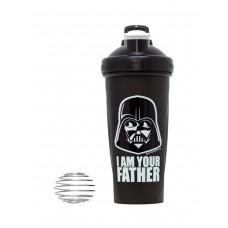 "Шейкер 700ml STAR WARS Series - Darth Vader ""I am your Father"""