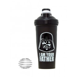 "Шейкер 700ml STAR WARS Series - Darth Vader ""I am your Father"""