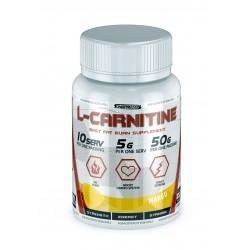L-CARNITINE 50 G (карнитин в порошке 50г)
