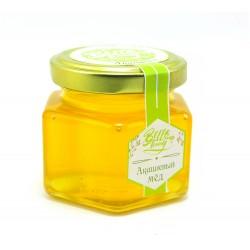 Мёд липовый МЕДОВИК, 100мл