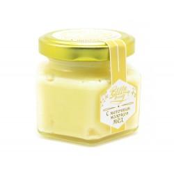Крем-мёд с маточным молочком МЕДОВИК, 100мл