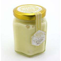 Крем-мёд с маточным молочком МЕДОВИК, 200мл