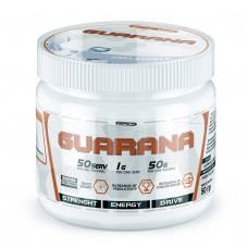 GUARANA extract 50 G (Экстракт ГУАРАНЫ 50г)