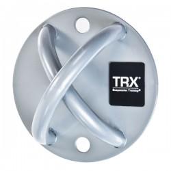 Универсальное крепление TRX Xmount