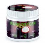 MANGOSTEEN 100 G, 100 порций (Экстракт мангустина 100гр)