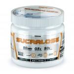 SUCRALOSE 50 G (Сукралоза 50г)