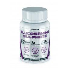 GLUKOZAMINE SULPHATE 50 G (Глюкозамин сульфат)