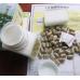 GINSENG Kianpi PIL ORIGINAL 60 капсул (Капсулы для набора веса)