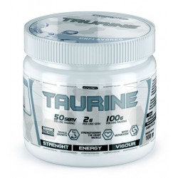 Taurine 100g (Таурин 100гр)