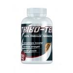 TRIBU-TEC 100 TABS (Бустер тестостерона)